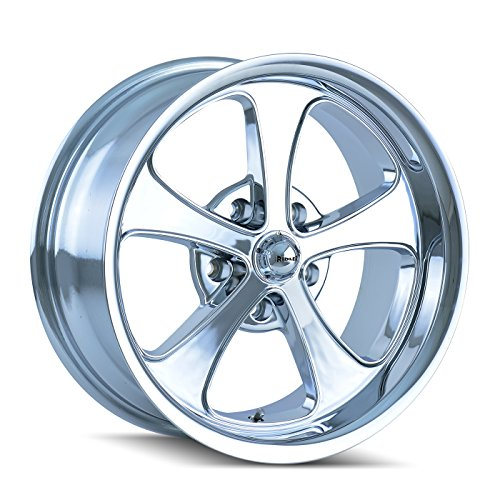 used 22 inch rims and tires - 7