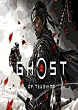 GHOST OF TSUSHIMA: New Guide, Tips and