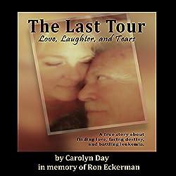 The Last Tour