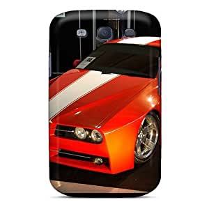 For PXtKxho3280ynSAY 2007 Alfa Romeo Racer X Protective Case Cover Skin/galaxy S3 Case Cover