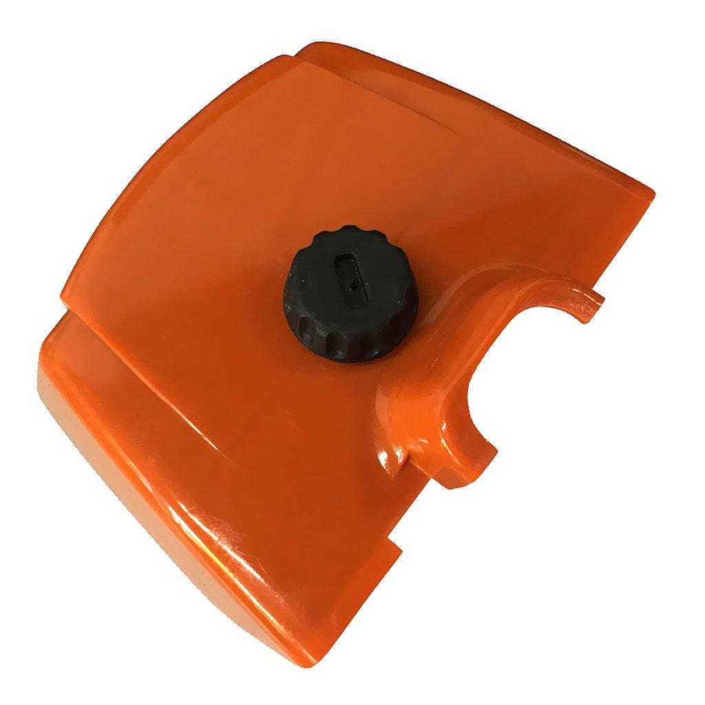 Tankdeckel Benzintank deckel passend für Stihl 038 MS380 MS 380