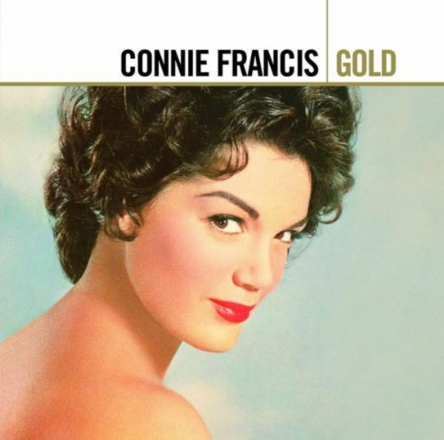 Connie Francis  - Everybody Somebody's Fool