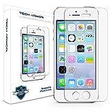 Tech Armor SP-BG-APL-IP5-1 Premium Ballistic Glass Apple iPhone - Best Reviews Guide