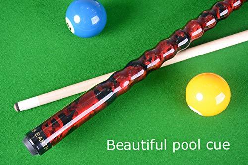 Buy the best pool cue