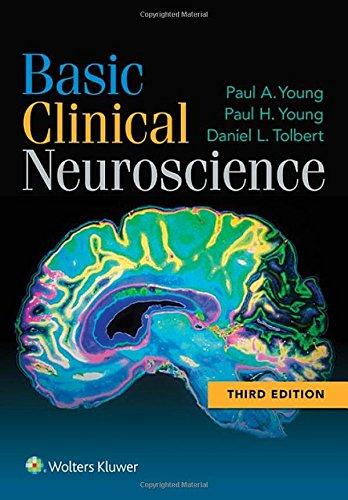 Basic Clinical Neuroscience