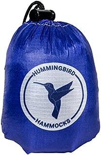 product image for Hummingbird Hammocks Ultralight Single Hammock