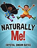 img - for Naturally Me book / textbook / text book