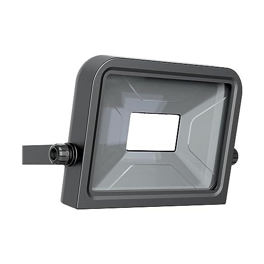 Proyector LED pared plana, 1400 lumens, variación de temperatura ...