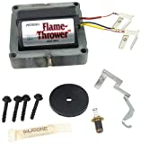 PerTronix D3070 Flame-Thrower 50,000 Volt HEI Race Coil