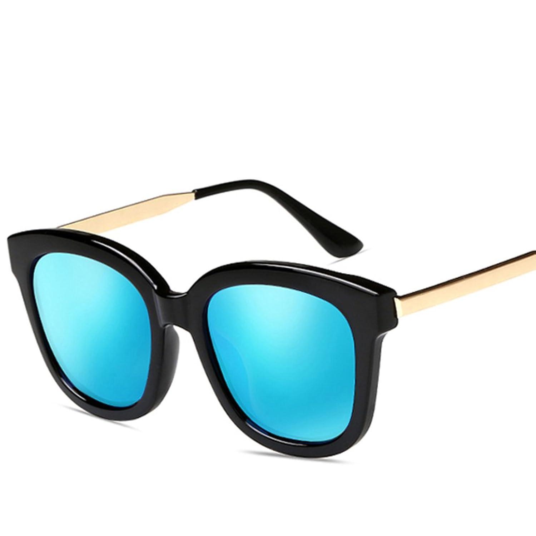 Colorful polarized Sun glasses/Driving sunglasses/Big box fashion sunglasses