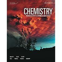 Chemistry : Human Activity, Chemical Reactivity (International Edition)