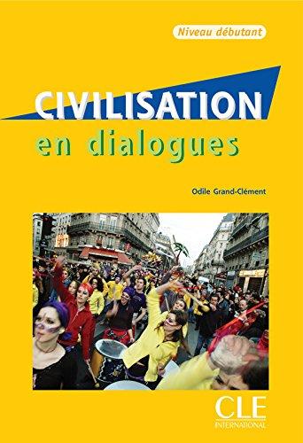 vocabulaire en dialogues intermediaire pdf free