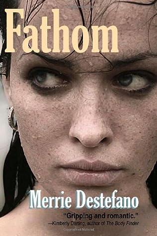 book cover of Fathom