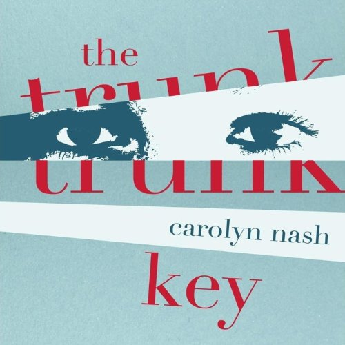 Bargain Audio Book - The Trunk Key