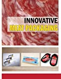 img - for Innovative Meat Packaging book / textbook / text book