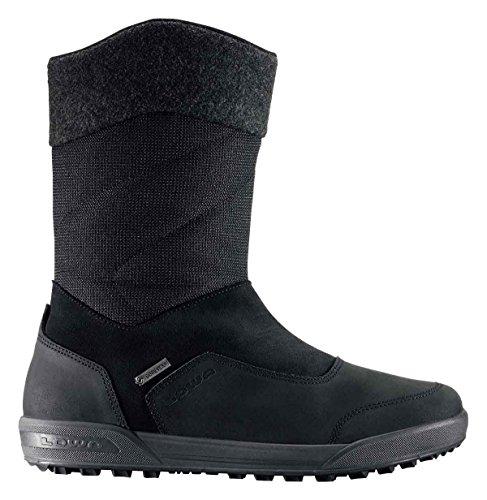 Lowa chaussures gmbH - Noir - Noir, 7.5
