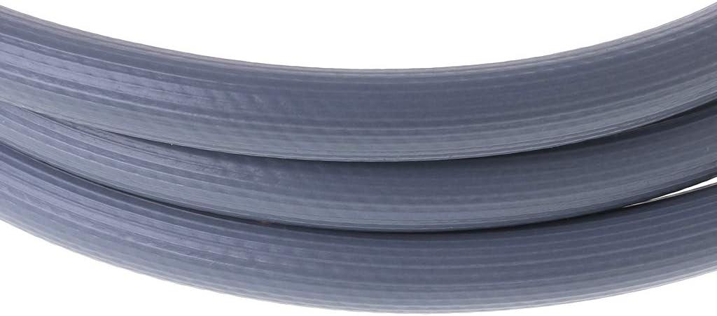 Azul JOYKK 1.5 m Lavadora Lavaplatos Tubo de Entrada Alimentaci/ón de Agua Llene la Manguera con una Curva de 90 Grados