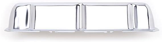 Edelbrock 4460 Signature Series Valve Cover