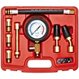 Automotive : Alltrade 948008 Compression Testing Kit - 8 Piece