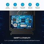 UGREEN-Adattatore-SATA-USB-30-per-SSD-HDD-35-25-12TB-Cavo-SATA-USB-30-Supporta-UASP-Riposo-Automatico-SATA-Adapter-USB-30-per-WD-Toshiba-Seagate-Samsung-Hitachi