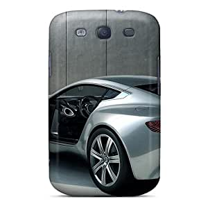 Cases Covers, Fashionable Galaxy S3 Cases -