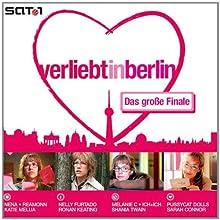 Verliebt in Berlin:Finale