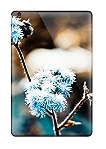 Hazel J. Ashcraft's Shop Lovers Gifts Design High Quality Blue Dandelion Cover Case With Excellent Style For Ipad Mini 2 7860274J92604120