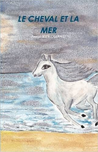 Téléchargement Le Cheval Et La Mer pdf, epub ebook