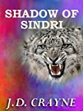Download SHADOW OF SINDRI (Irda's Children Book 1) in PDF ePUB Free Online