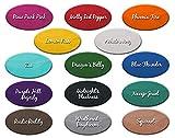 Unicorn SPiT 5770009 Gel Stain and Glaze, Purple