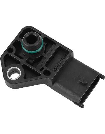 Sensore cartografico della pressione automobilistica sensore della mappa della pressione di sovralimentazione della presa daria MR299300 adatto per Pajero Montero Sport L200