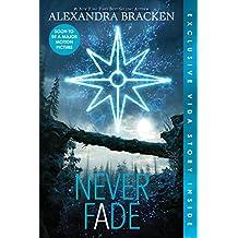 Never Fade (The Darkest Minds series)