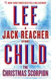 Kindle Store : The Christmas Scorpion: A Jack Reacher Story