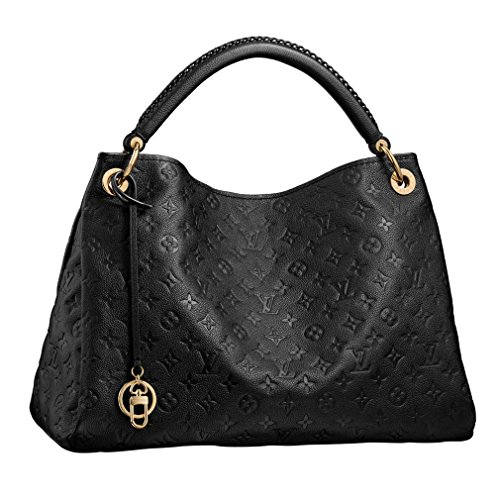 Louis Vuitton Artsy Handbag - 4