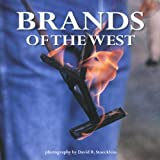 Brands of the West, , 1933192682