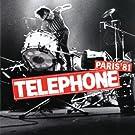 Paris'81 - Telephone