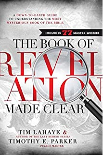 Amazon the book of revelation decoded your guide to the book of revelation made clear a down to earth guide to understanding fandeluxe Image collections