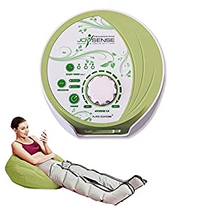 MESIS Pressoterapia PressoEstetica JoySense 3.0 (con 2 gambali) 2 spesavip