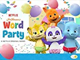 Snap Toys Word Party 7