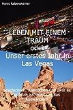 Leben Mit Einem Traum, Horst Rabensteiner, 1481939211