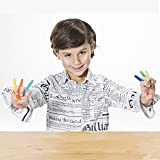 conda-and-kiddy-color-creative-set-with-aluminum-art-case-133-piece-pcs-children-4-11