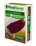 Appliances Packages Lg Best Deals - FoodSaver GameSaver 44 Bags - Quart Size 8 x 11