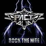 Rock The Nite