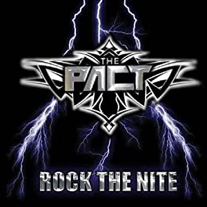 Rock The Nite