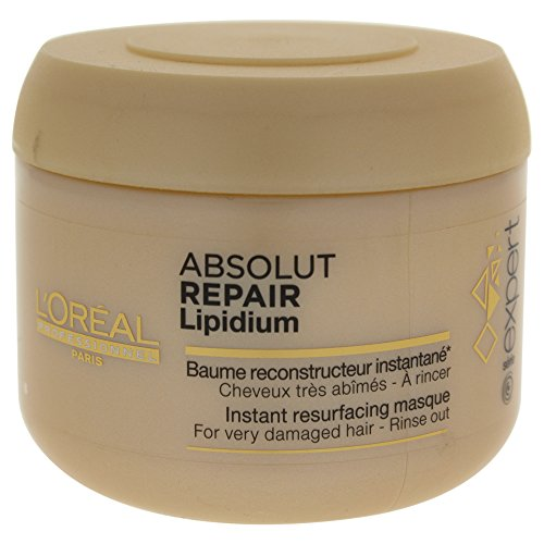 Loreal Professional Expert Absolut Cellular