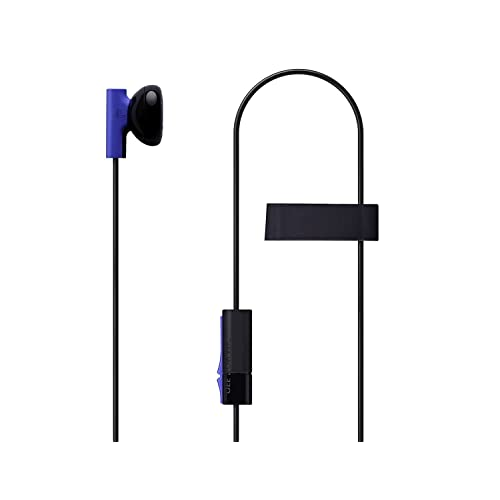 PS4 Headphone: Amazon.co.uk