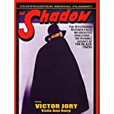 The Shadow-15 Chapter Cliffhanger Serial-1940