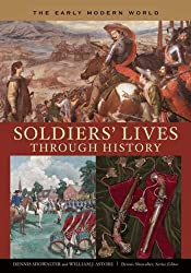 Soldiers' Lives through History - The Early Modern World