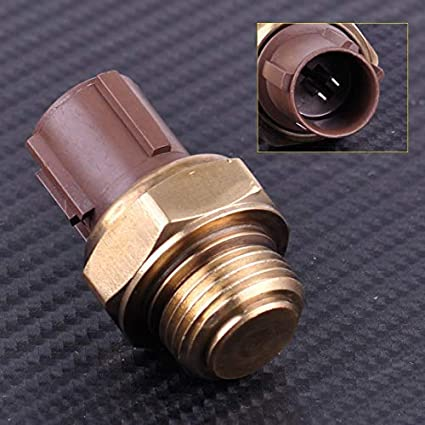 Coolant Temperature Sensor 37760-P00-003 For Integra RSX Accord CR-V Civic New