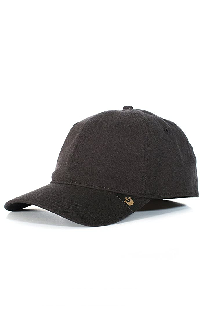 6277de0579b19e Goorin Bros. Men's Slayer Baseball at Amazon Men's Clothing store: Baseball  Caps